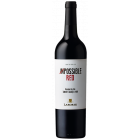 Impossible Red  WO Western Cape Laborie Wines