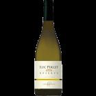 Chardonnay Réserve  IGP Pays d'Oc  Luc Pirlet
