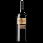 Barón de Ley Gran Reserva Rioja DOCa