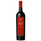 Escudo Rojo  Central Valley Baron Philippe de Rothschild
