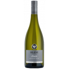 Straits Sauvignon Blanc Marlborough Sileni Estates