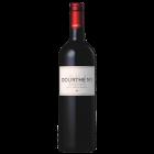 Dourthe N°1 Rouge  Bordeaux AOC