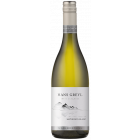 Sauvignon Blanc  Winemaker Selection  Marlborough Hans Greyl