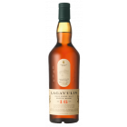 Lagavulin 16 Jahre  Islay Single Malt Scotch Whisky