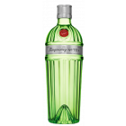 Tanqueray No Ten London Dry Gin