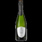 Champagne Blanc de Blancs Premier Cru Vertus Veuve Fourny & Fils