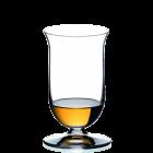Vinum Whisky (2 Gläser) Riedel Glas(2 Gläser)