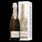 Champagne Louis Roederer Premier im Geschenkpackung