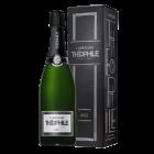 Champagne Théophile in Geschenkpackung