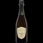"Champagne Cuvée ""R"" Vertus Veuve Fourny & Fils"