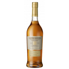 Glenmorangie 12 Jahre  Nectar D'Òr Sauternes  Highland Single Malt Scotch Whisky