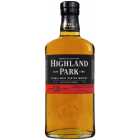 Highland Park 18 Jahre Single Malt Scotch Whisky