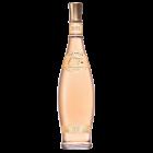 Clos Mireille Rosé Cru Classé AOC Provence  Domaines Ott*