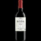 Roda Reserva  Rioja DOCa Bodegas Roda