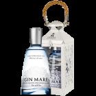 Gin Mare  Mediterranean mit Laterne