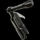 Screwpull Classics PM-100 schwarz