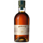 Aberlour 16 Jahre Highland Single Malt Scotch Whisky