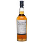 Talisker 57°North Skye Single Malt Scotch Whisky