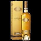 Cognac Ambre  1er Cru du Cognac Grande Champagne Pierre Ferrand