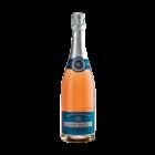 Crémant de Bourgogne  Rosé AOC Domaines Albert Bichot