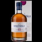 Strathisla 12 Jahre  Speyside Single Malt  Scotch Whisky