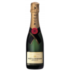 Champagne Moët & Chandon Impérial Kleinflasche