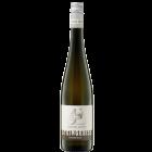 Sauvignon Blanc Steingebiss QbA Pfalz Weingut Oliver Zeter