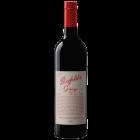 Grange Bin 95 South Australia Penfolds Wines