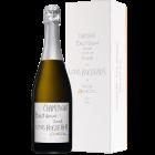 Champagne  Louis Roederer et Starck  in Geschenkpackung Deluxe