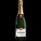 Champagne Taittinger Réserve