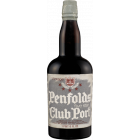 Porto 5 Star Penfolds