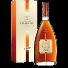 Cognac  Chabasse VSOP