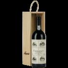 Fabelhaft Tinto Magnum in Holzkiste  DOC Douro Niepoort Vinhos