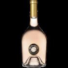 Château Miraval Rosé  Côtes de Provence AOC  bottled by Jolie-Pitt & Perrin