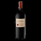 Friedrich Laibach The Founder's Blend WO Stellenbosch Laibach Vineyards