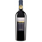 Edizione  Cinque Autoctoni VDT  Farnese Vini