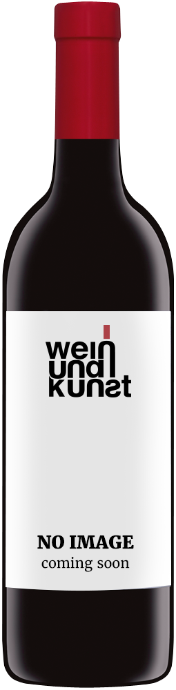 Mahlzeit Weiß  QbA Nahe  Weingut Korrell