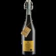 Prosecco Villa Teresa® Frizzante DOC Veneto Vini Tonon BIO