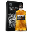 Highland Park 12 Jahre Viking Honour Single Malt Scotch Whisky