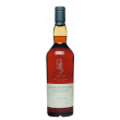 Lagavulin The Distillers Edition™ Islay Single Malt Scotch Whisky