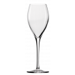Stölzle Serie Grand Cuvée  Champagner Glas