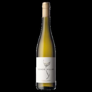 Conde Villar  Branco DOP Vinho Verde  Quinta das Arcas