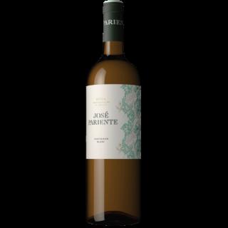 Sauvignon Blanc DO Rueda  José Pariente