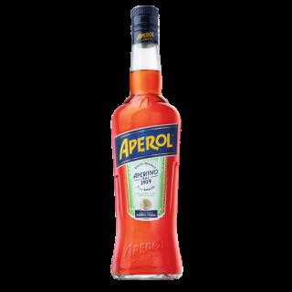 """Aperol """"Aperitivo Italiano"""""""