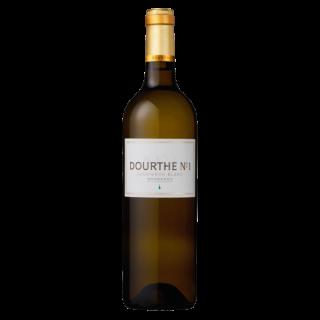 Dourthe N°1 Blanc  Bordeaux AOC