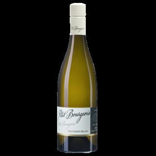 Petit Bourgeois  Sauvignon Blanc Val de Loire IGP  Henri Bourgeois