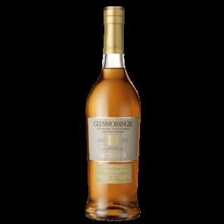 Glenmorangie 12 Jahre  Nectar D'Òr Sauternes  Highland Single Malt Scotch Whisky
