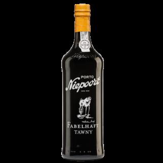 Fabelhaft Tawny Port DOC Douro Niepoort Vinhos