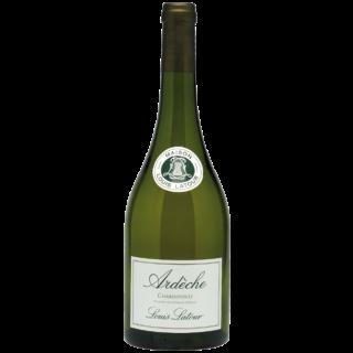 Chardonnay  d'Ardèche IGP  Louis Latour
