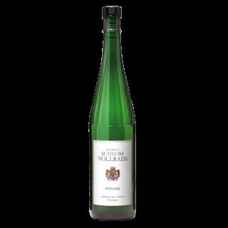 Riesling QbA Rheingau Schloss Vollrads VDP